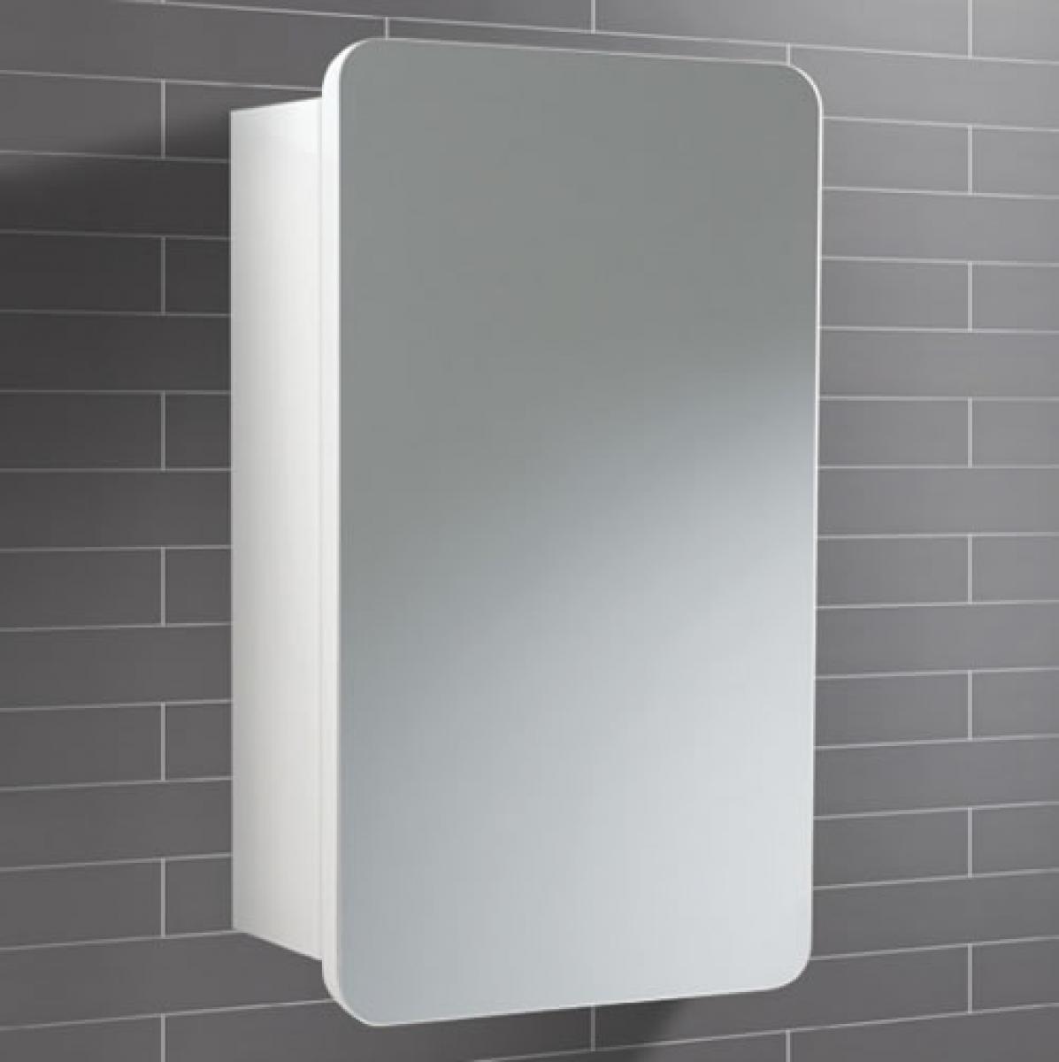 hib bathroom mirror cabinet 28 images hib vera bathroom mirror cabinet 993 856007 hib. Black Bedroom Furniture Sets. Home Design Ideas