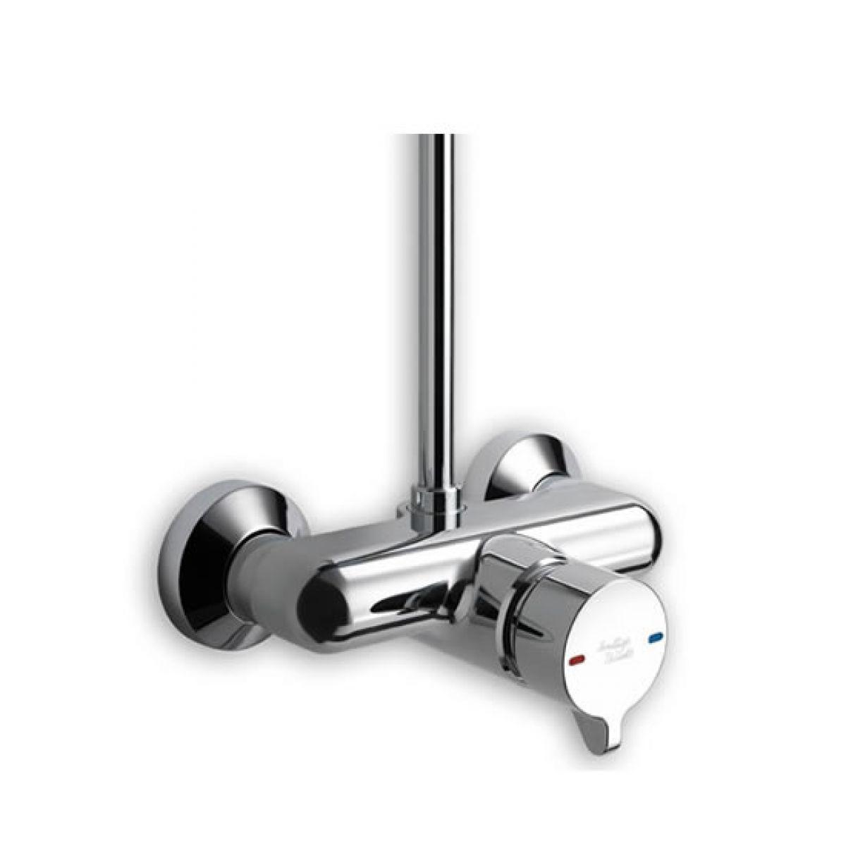 armitage shanks avon 21 exposed shower valve - Shower Valves