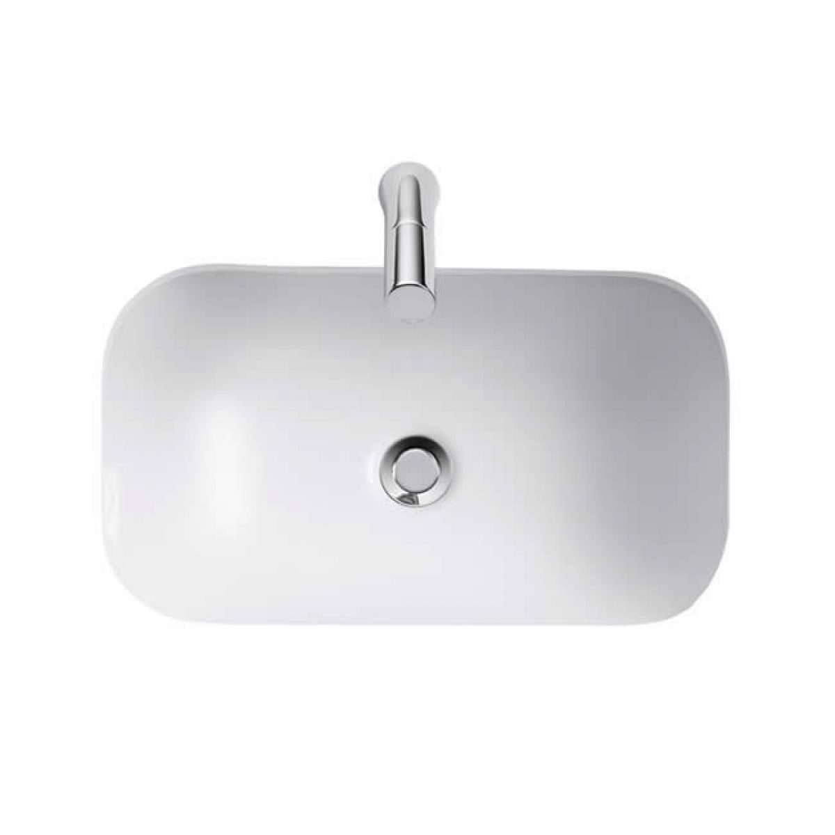 Armitage Shanks Contour 21 Under Countertop Basin