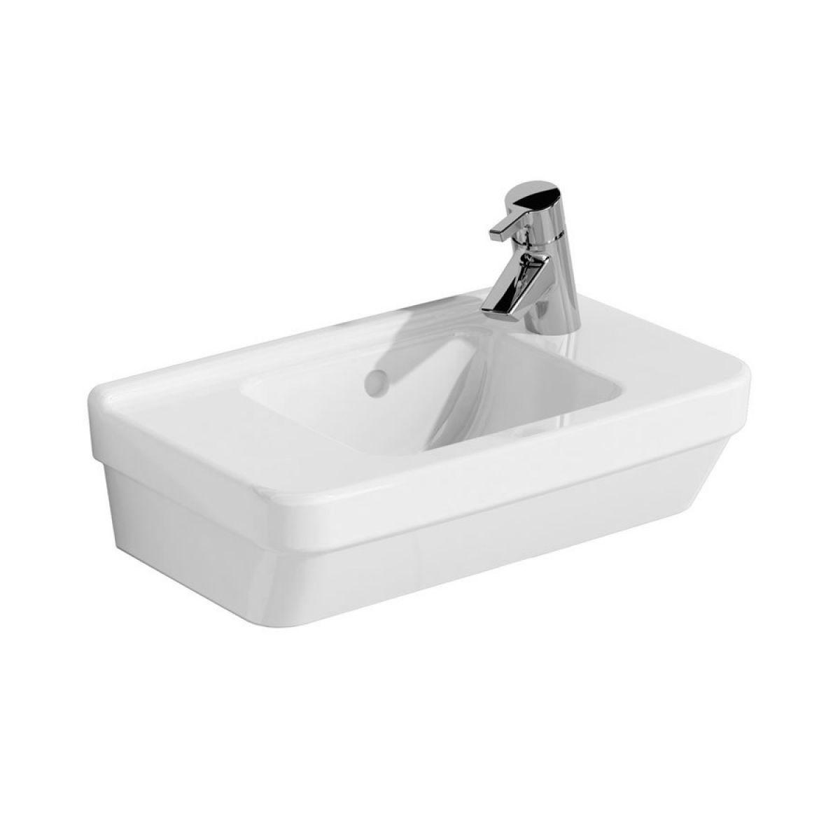 Small Cloakroom Sink : Home Bathroom Basins Wash Basins