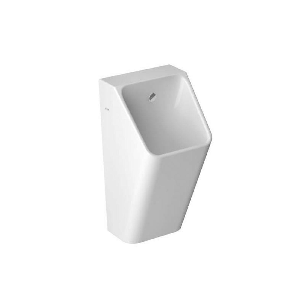 vitra s20 syphonic urinal uk bathrooms. Black Bedroom Furniture Sets. Home Design Ideas