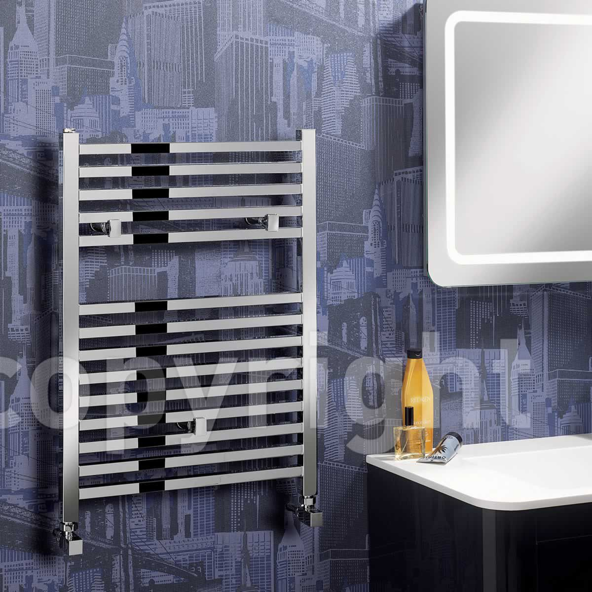 Vierkantrohr Bauhaus Metallteile Verbinden
