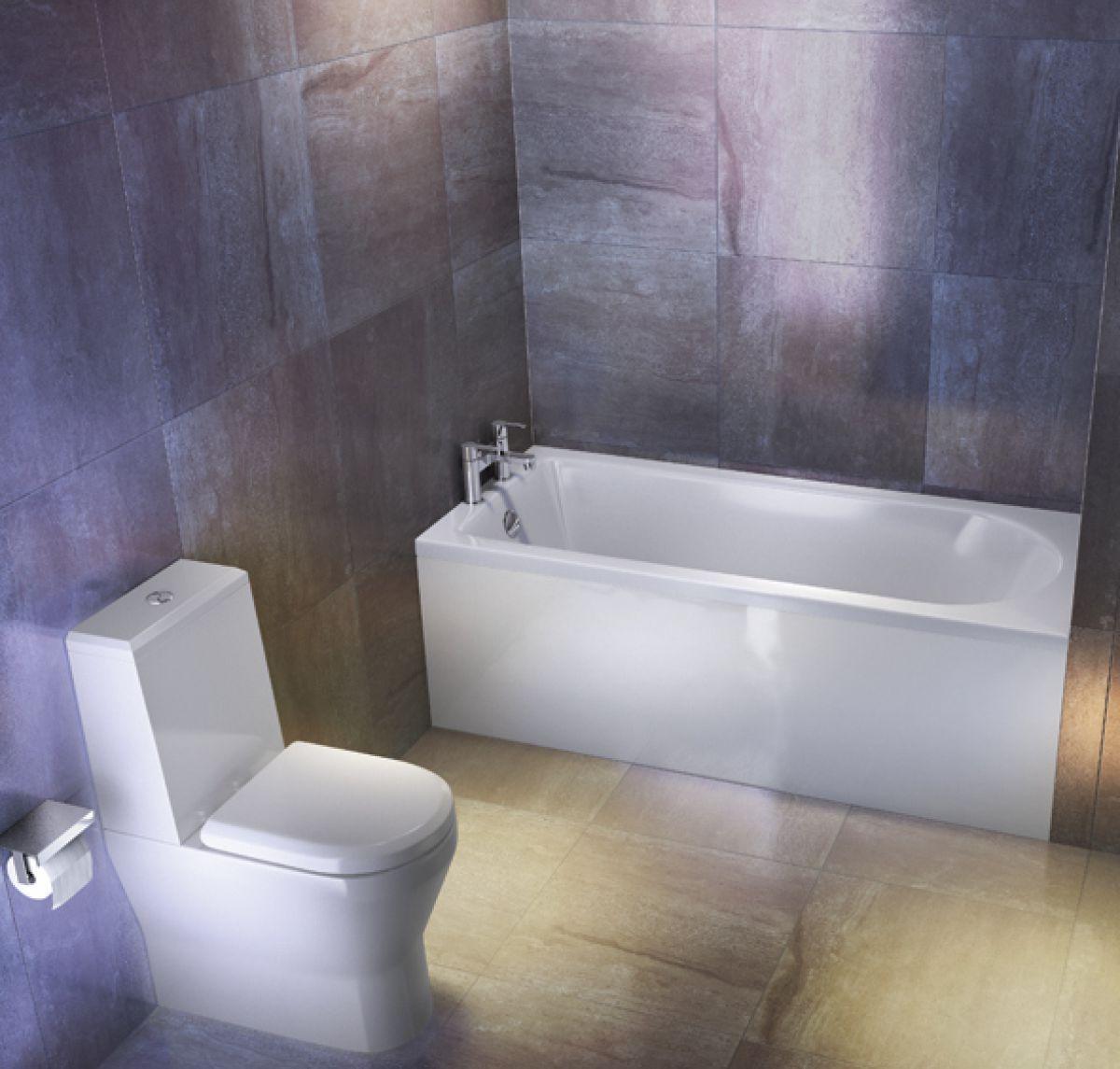 Single baden-baden