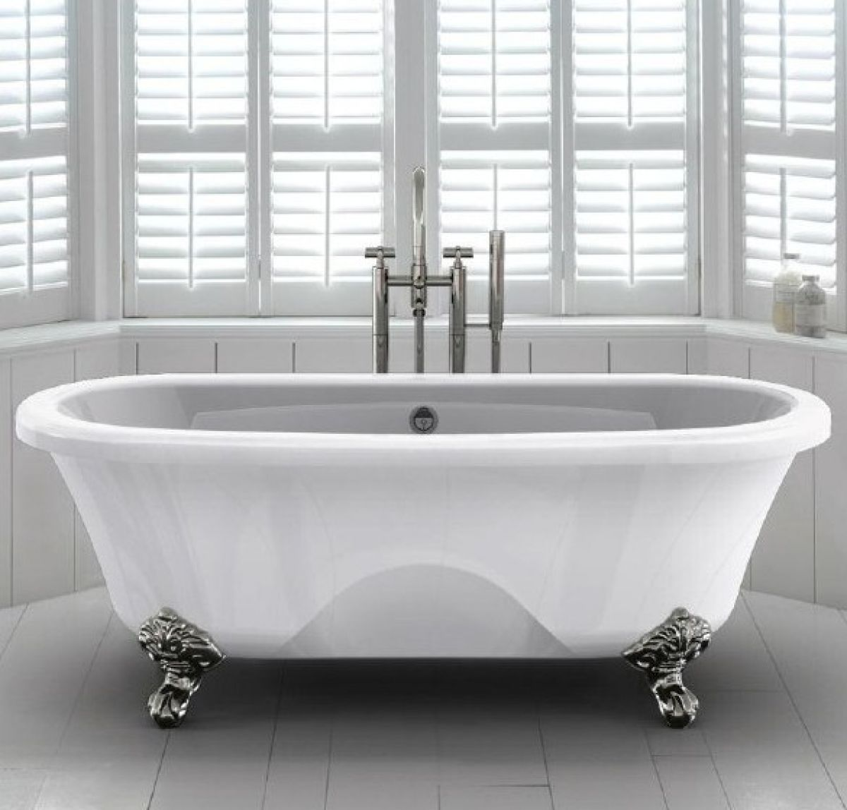 pictures of bathroom tile designs silverdale bexley traditional freestanding bath uk bathrooms 23979