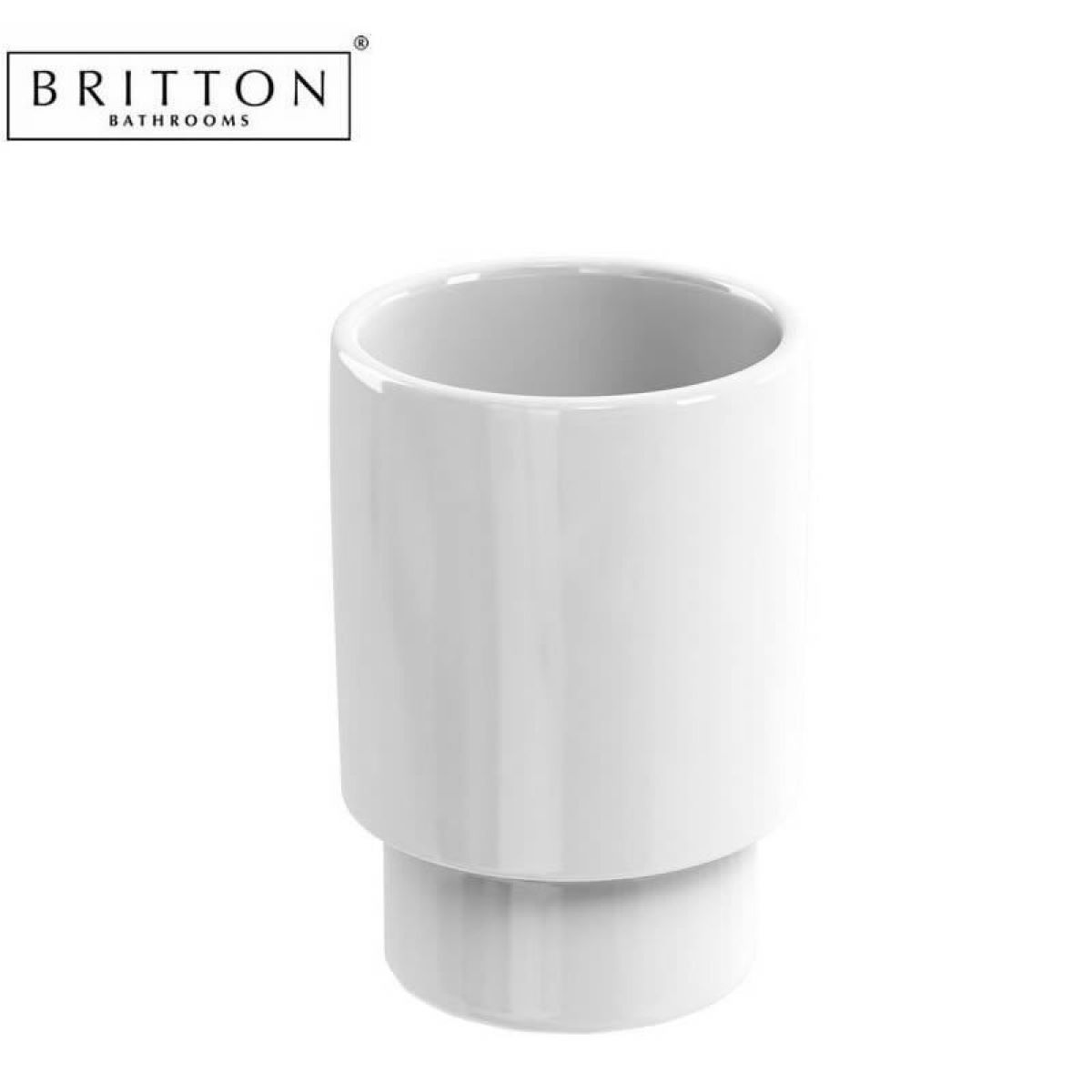 tiles for a small bathroom britton stainless steel shelf with towel rail and tumbler 24379