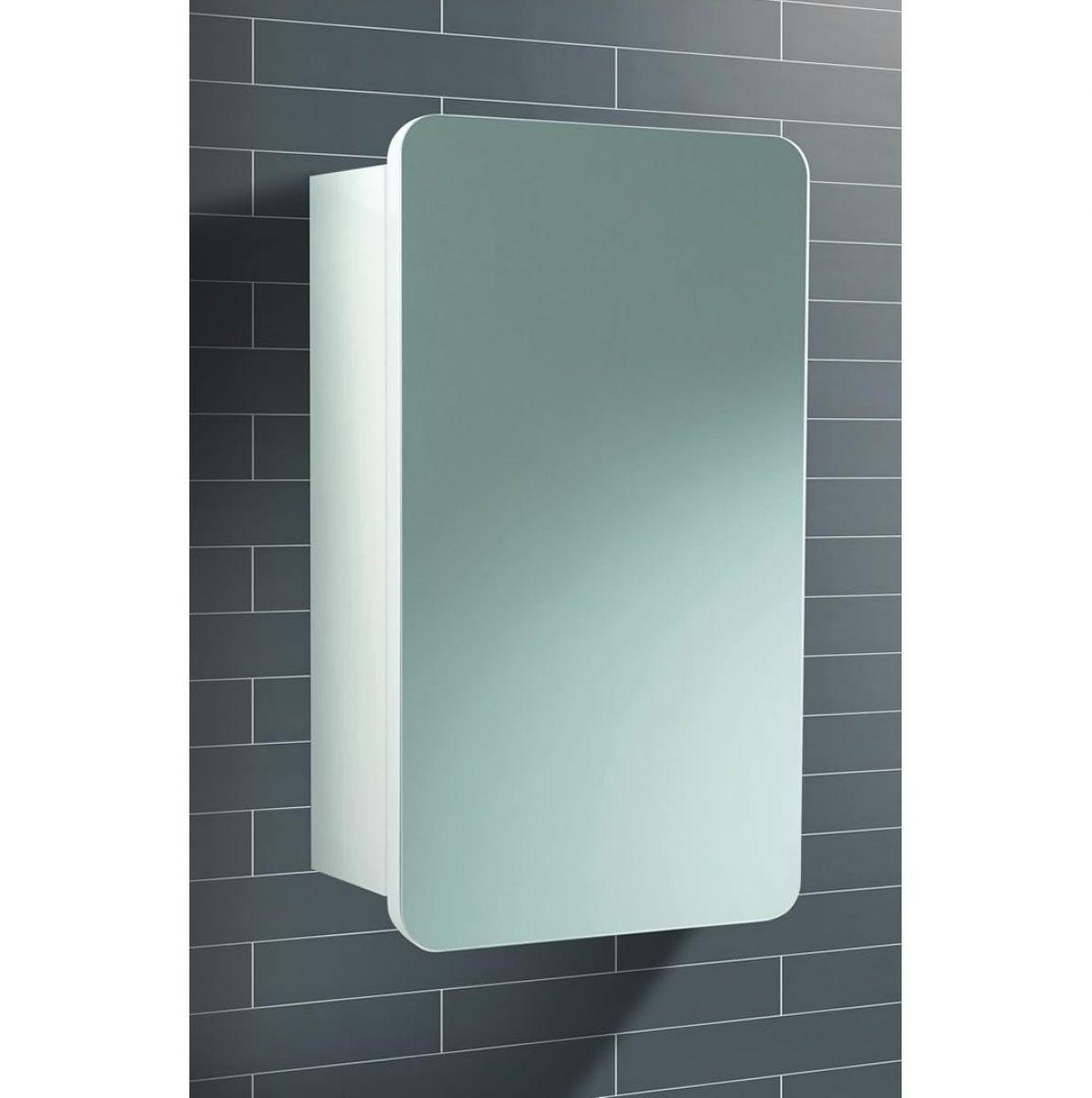 hib montana single door bathroom cabinet uk bathrooms