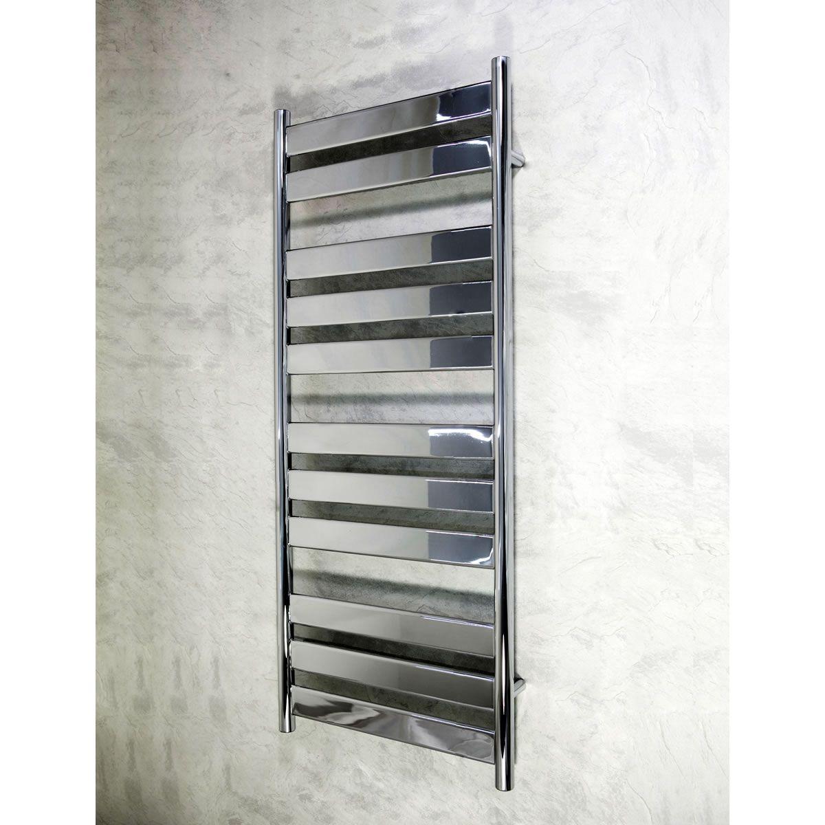 origins azor designer towel warming radiator uk bathrooms. Black Bedroom Furniture Sets. Home Design Ideas