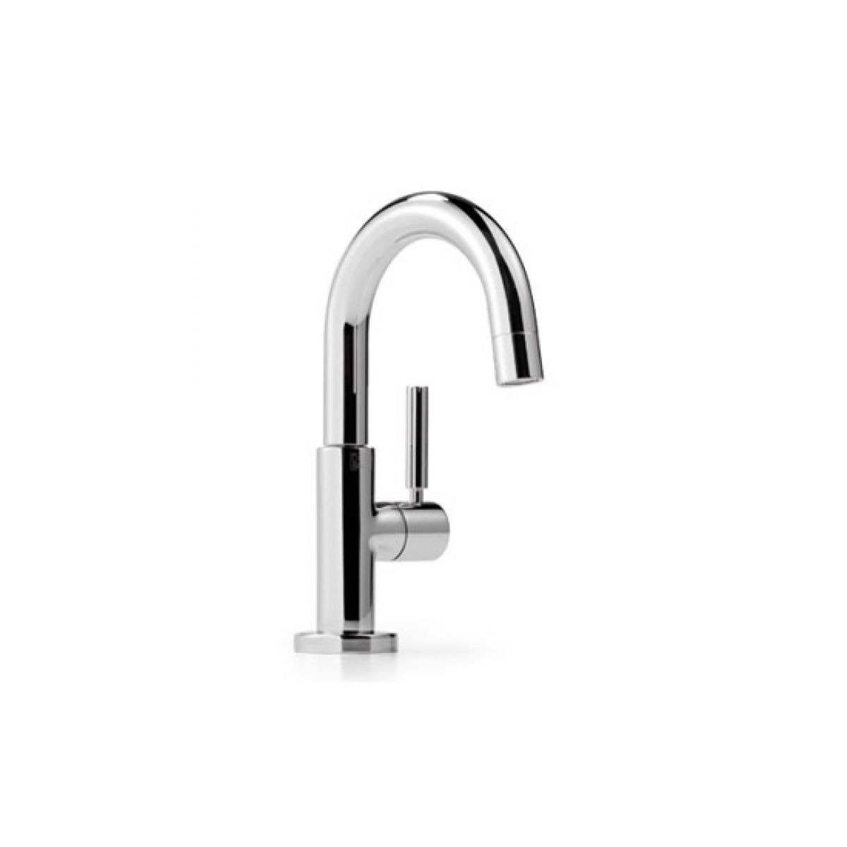 Dornbracht Tara Contemporary Pillar Tap