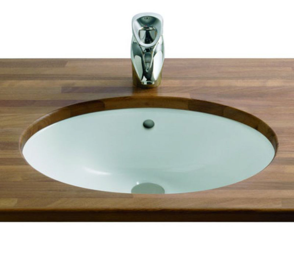 roca neo selene countertop basin uk bathrooms