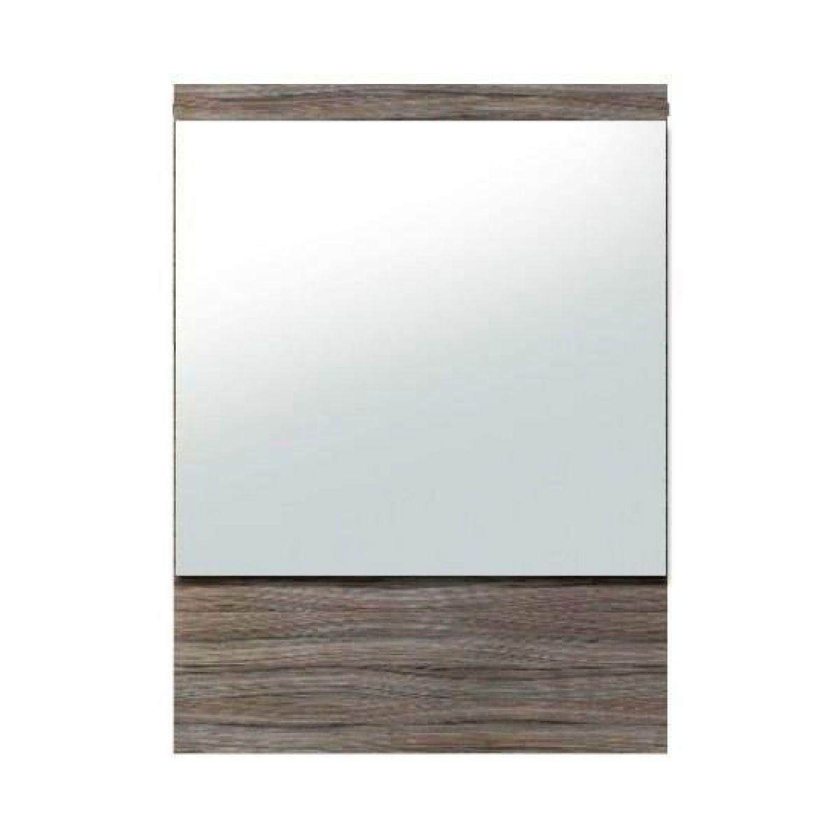 Shades Hm900 Contemporary Bathroom Mirror Uk Bathrooms