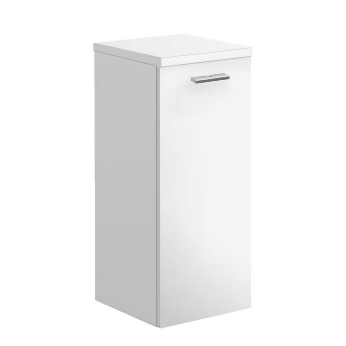 villeroy boch central line laundry cabinet 9710 uk bathrooms