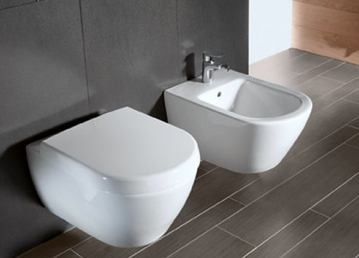 villeroy boch subway 2 0 compact wall hung toilet uk. Black Bedroom Furniture Sets. Home Design Ideas