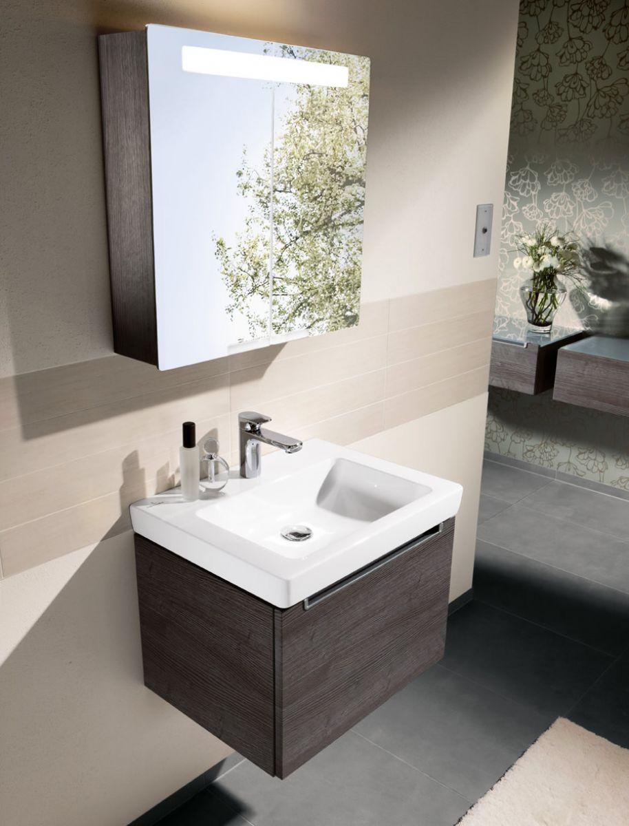 v b subway 2 0 vanity unit 550 600 650mm uk bathrooms. Black Bedroom Furniture Sets. Home Design Ideas