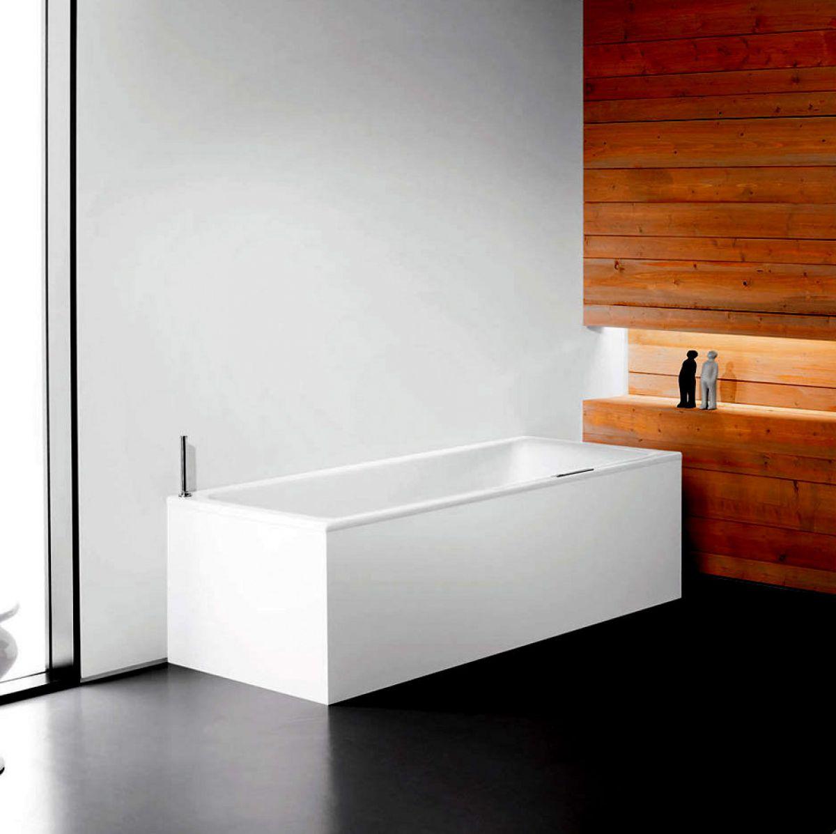 Kaldewei Puro Duo Double Ended Bath Uk Bathrooms