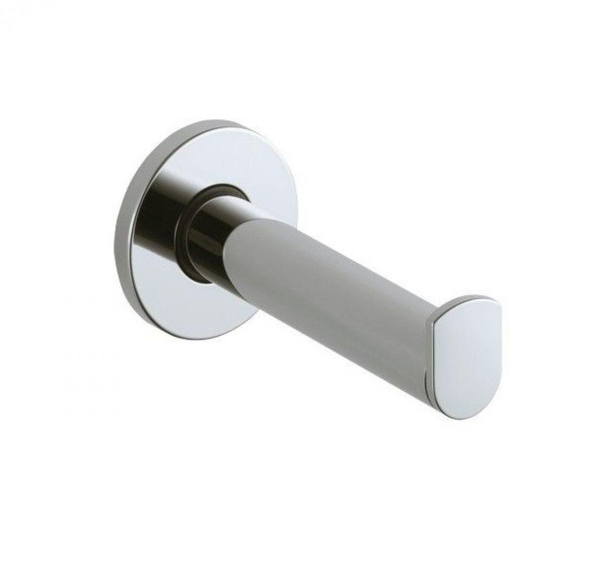 Keuco Plan Spare Toilet Paper Holder Uk Bathrooms