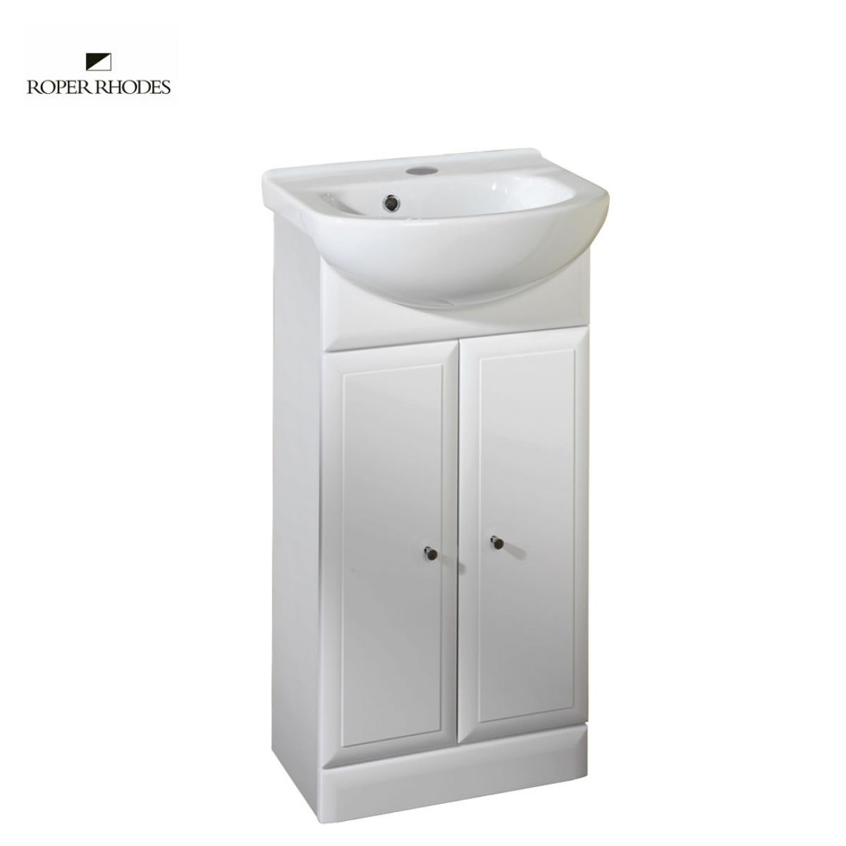 Fantastic  Gt Bathroom Linen Cabinets Gt Zenith Products 2537SS01 Slimline 3Tier