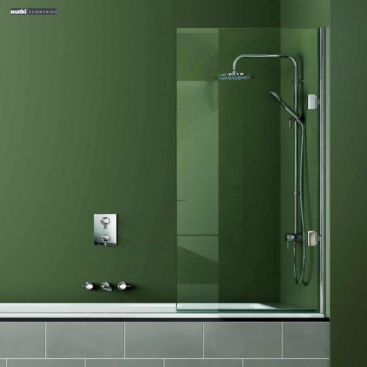 100 bath shower screens uk april identiti2 shower bath shower screens uk matki single bath screen 10mm uk bathrooms