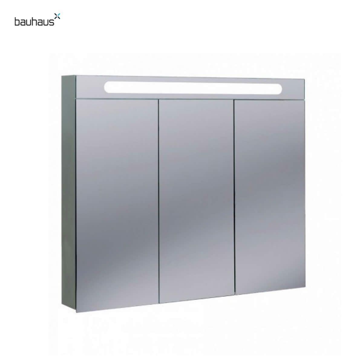cabinet bauh541 cb9080al home bathroom furniture bathroom cabinets