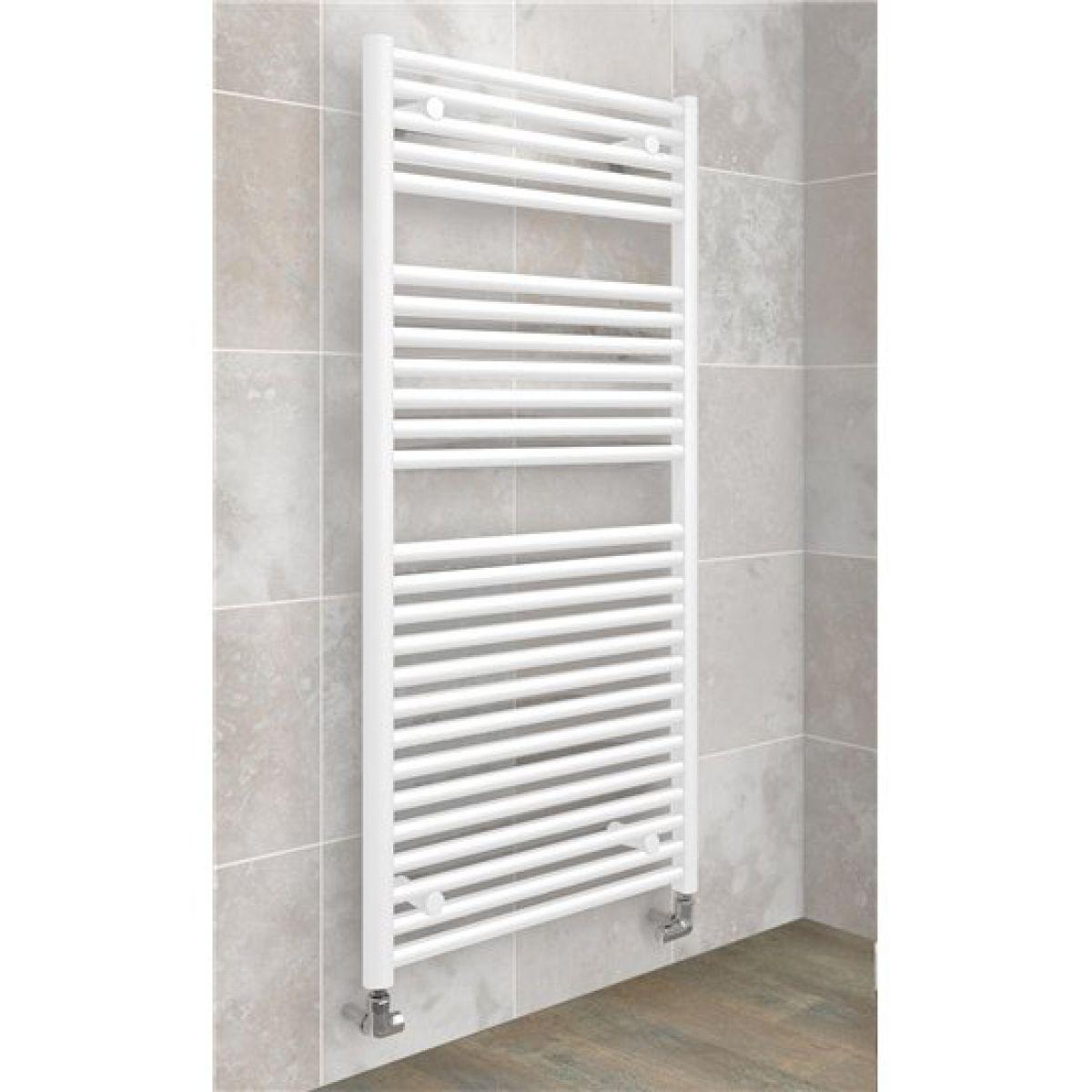 Mere Hugo2 Towel Drying Radiator