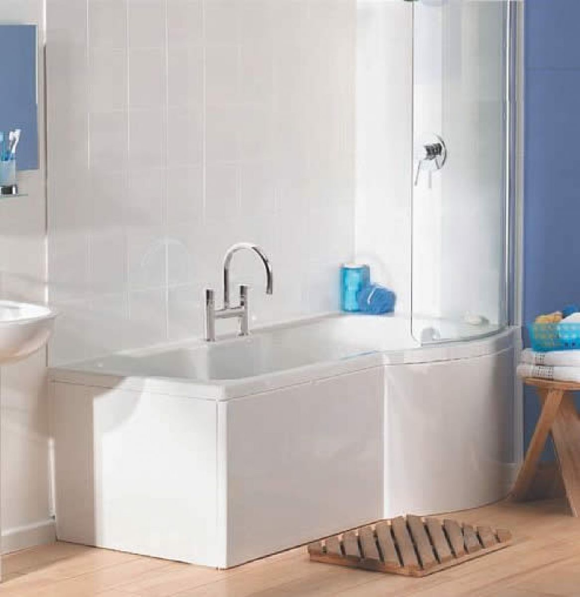 vitra optima shower bath uk bathrooms vitra optima shower bath