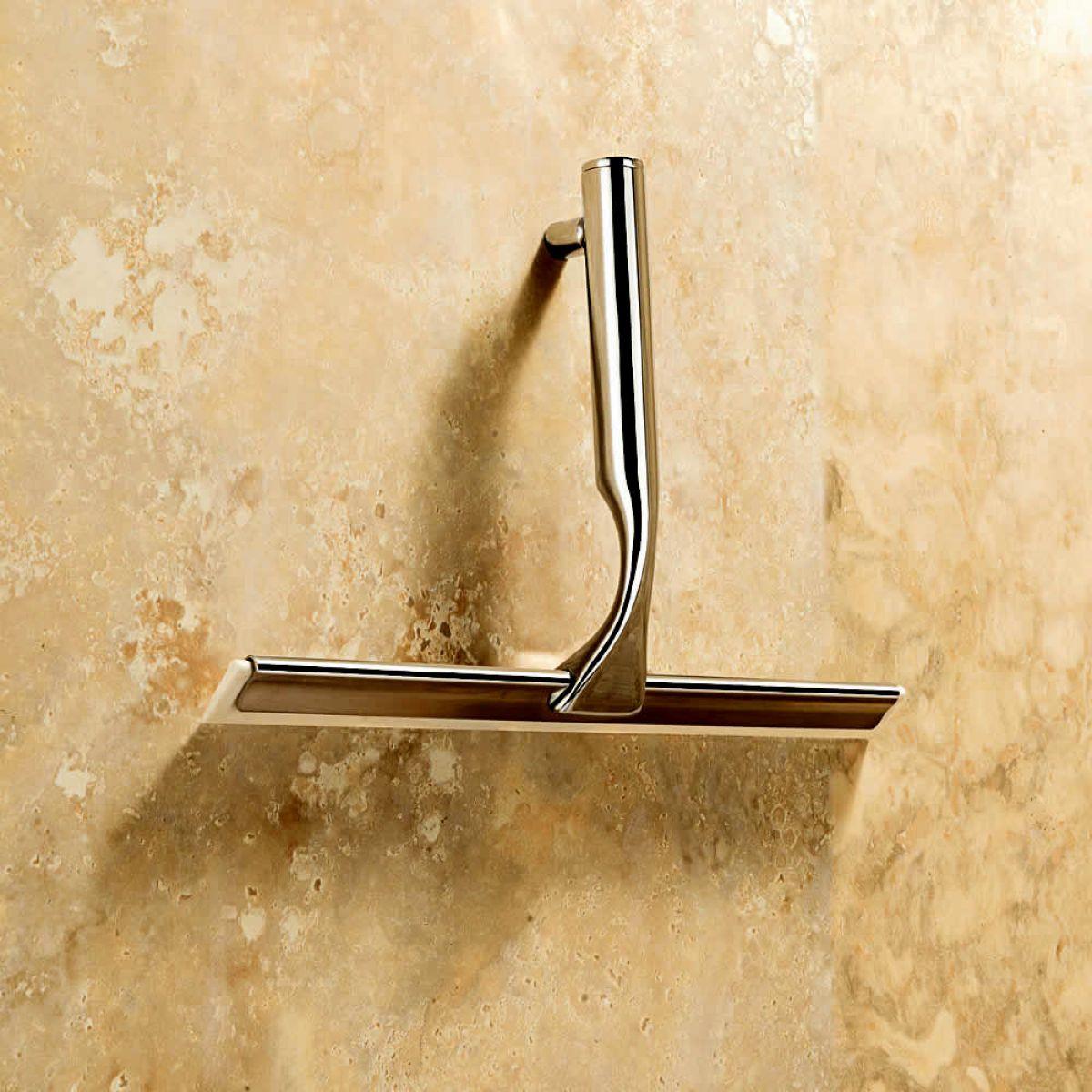 Impey Wet Room Shower Squeegee UK Bathrooms