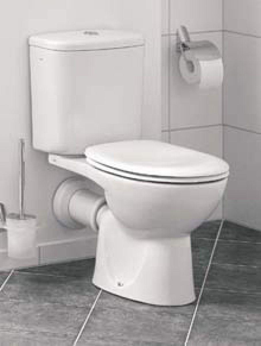 vitra layton close coupled toilet uk bathrooms. Black Bedroom Furniture Sets. Home Design Ideas