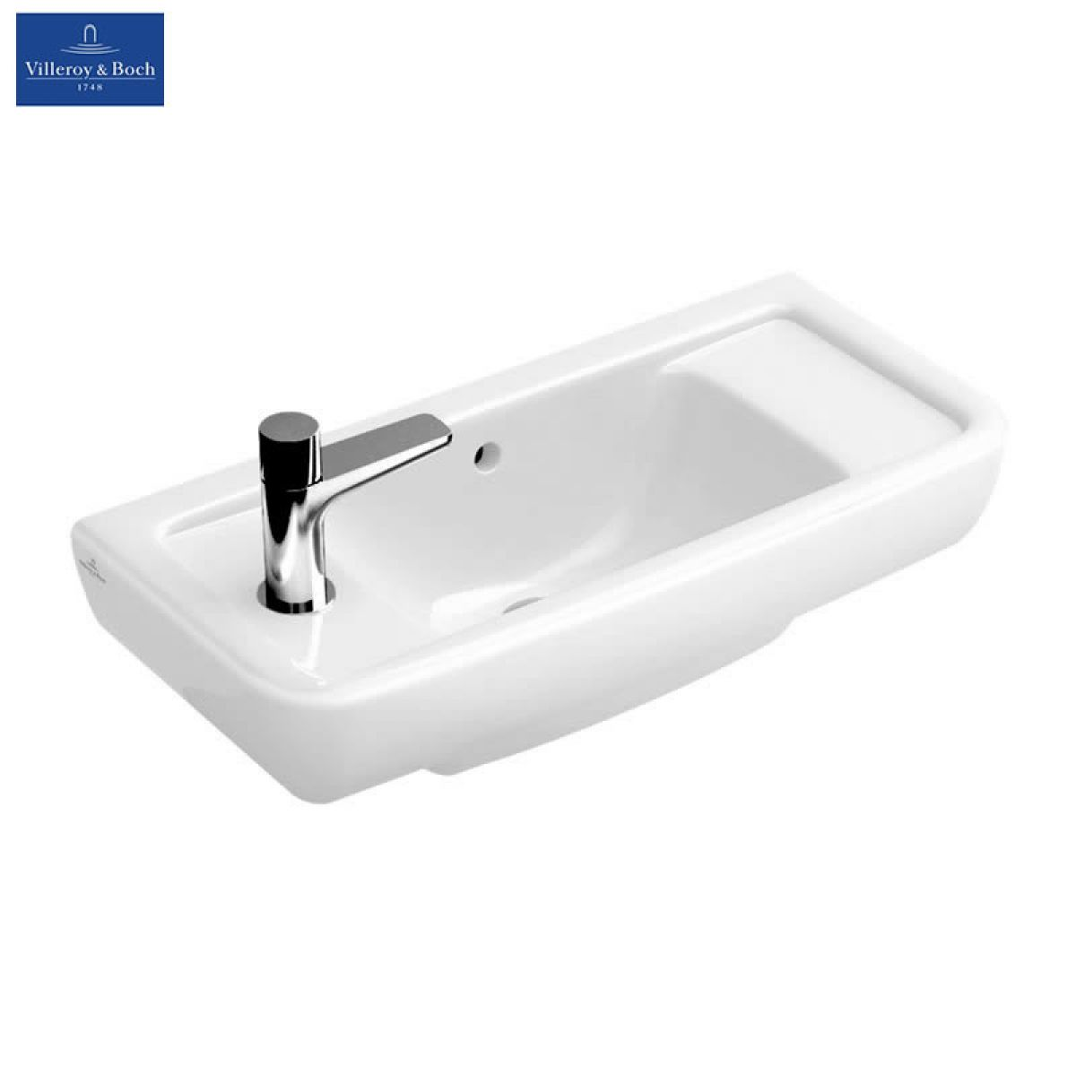 Buy Villeroy Boch Online With Fast Delivery Ukbathrooms