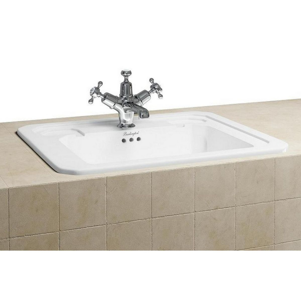 ... basin home bathrooms basins and sinks recessed semi recessed basins
