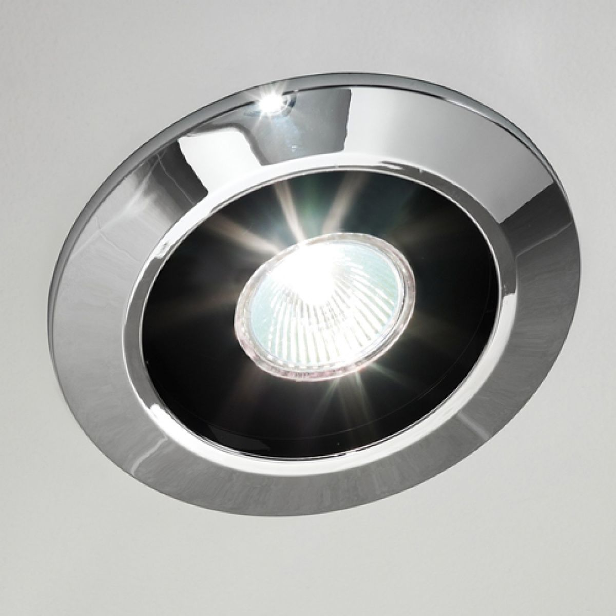 Bathroom Lighting With Extractor Fan With Simple Example In Australia