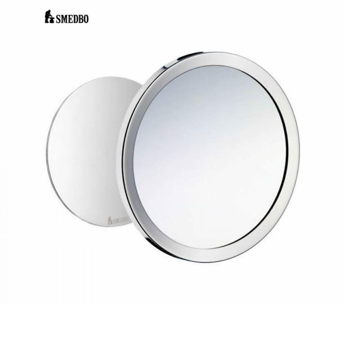 home bathroom accessories mirrors bathroom mirrors