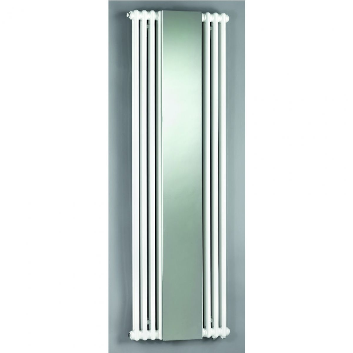 zehnder charleston mirror radiator uk bathrooms