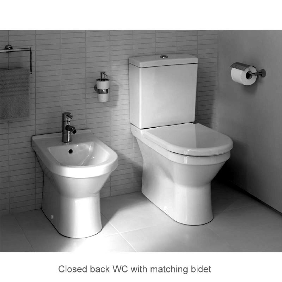 vitra s50 close coupled toilet uk bathrooms. Black Bedroom Furniture Sets. Home Design Ideas
