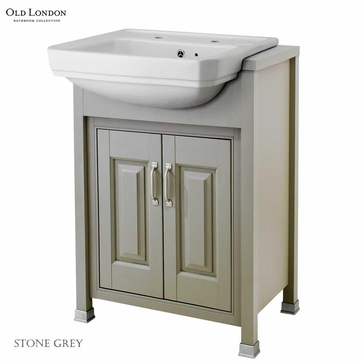 Amazing  Aqua Cabinets  View All Bathrooms  View All Bathroom Furniture