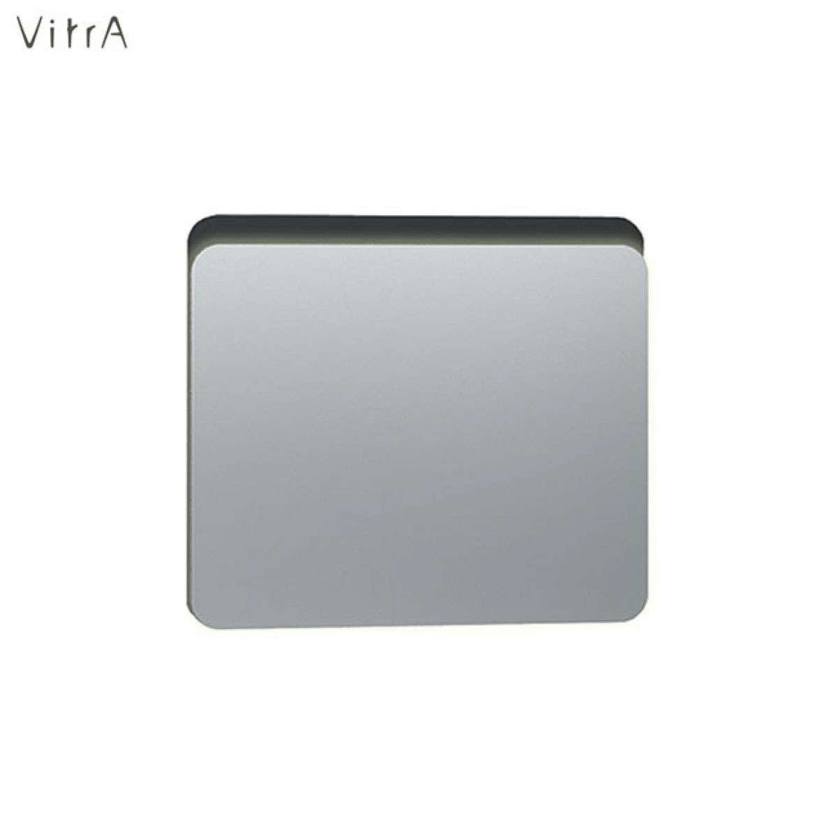 Vitra Nest LED Illuminated Bathroom Mirror