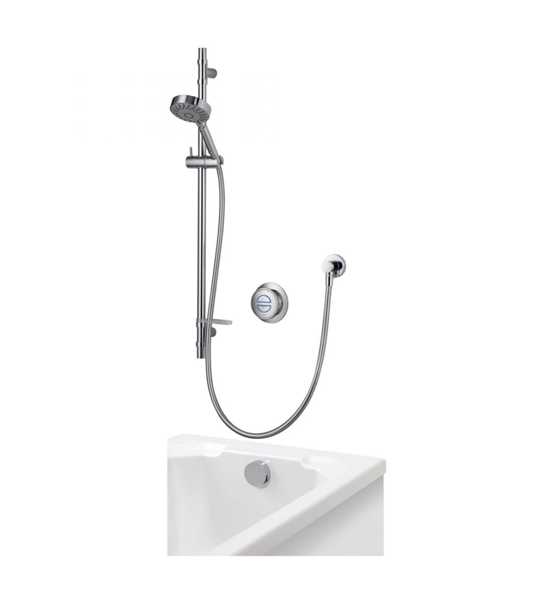 bathroom brooklyn new faucets faucet york tub universal danze ceramic shower item tiles sirius with single handle