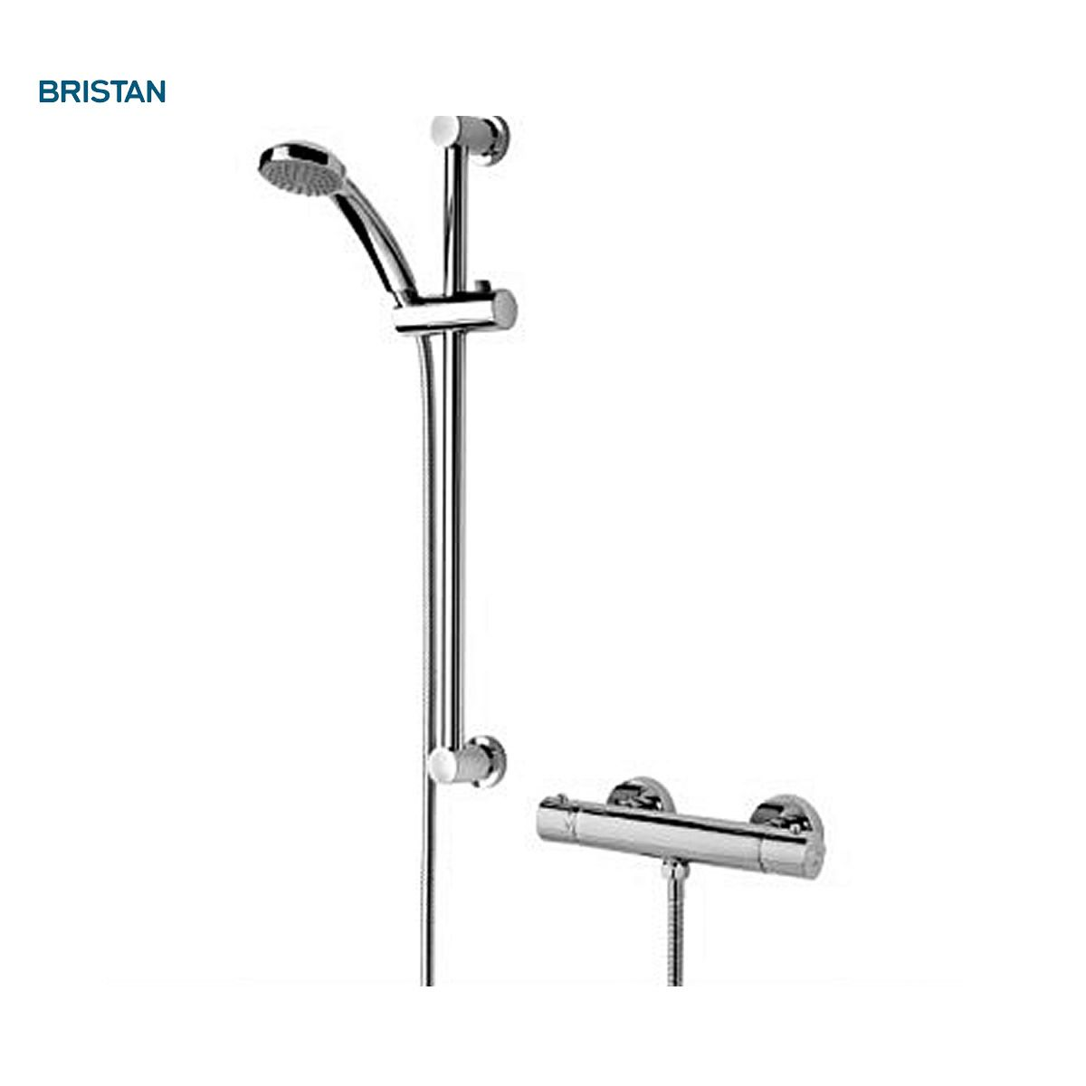 single tub balance inc pressure set handle valves shower valve category pioneer bath product industries and
