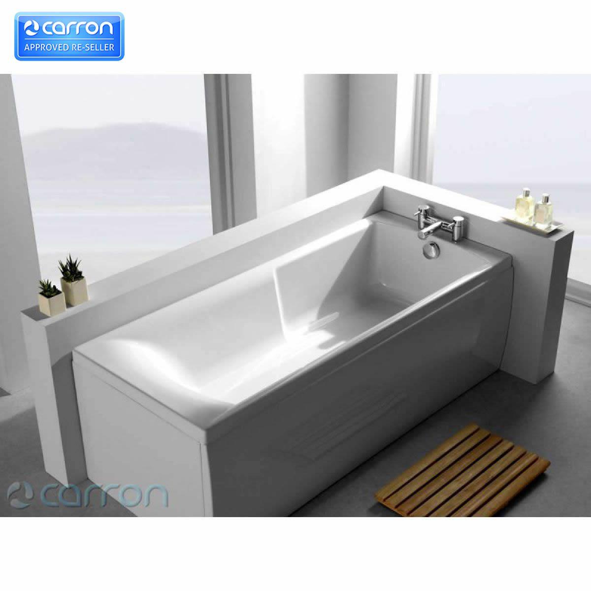 Carron Axis Easy Access Bath Uk Bathrooms