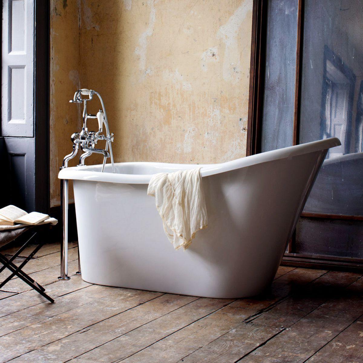 Slipper Bath Uk Burlington emperor slipper bath uk bathrooms burlington emperor slipper bath sisterspd