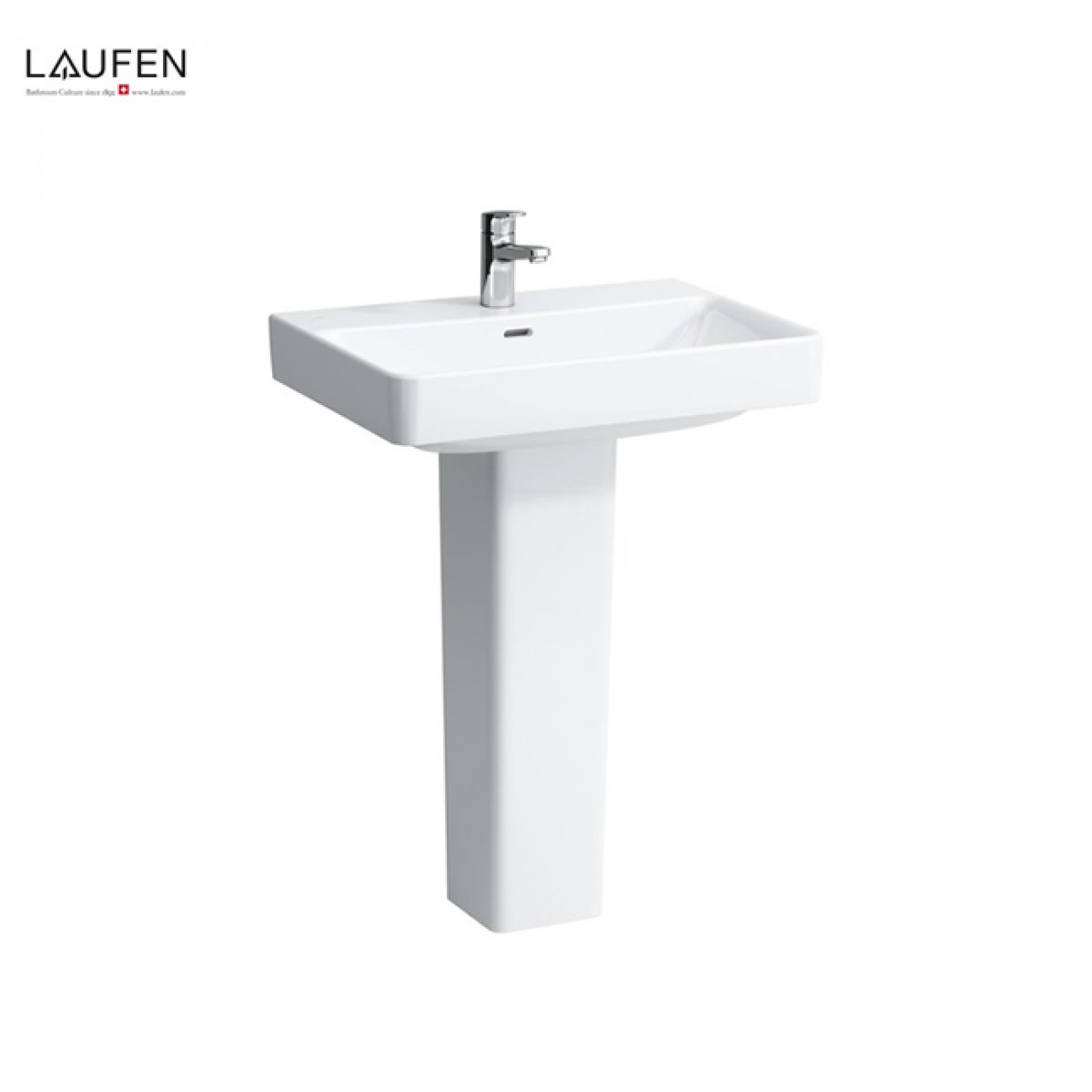 laufen pro s bathroom basin uk bathrooms. Black Bedroom Furniture Sets. Home Design Ideas