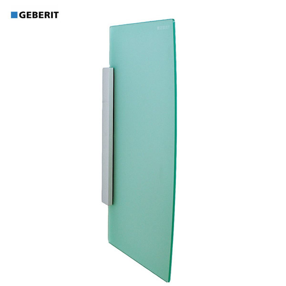 Geberit duofix urinal division uk bathrooms for Geberit us