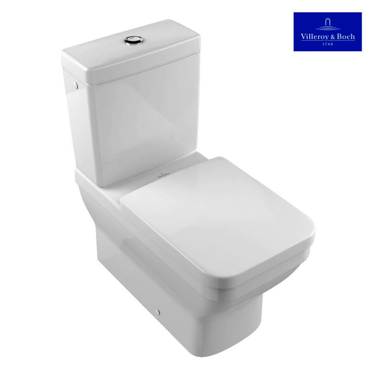 toilet accessoires villeroy boch 042155 ontwerp inspiratie voor de badkamer en de. Black Bedroom Furniture Sets. Home Design Ideas