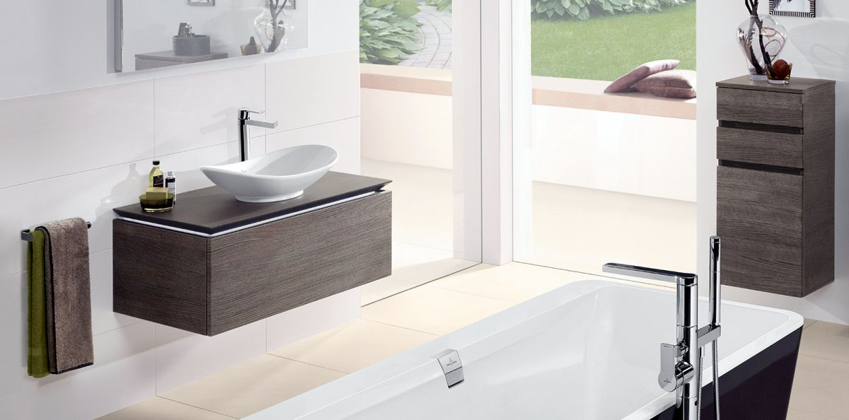Villeroy And Boch Vanity villeroy and boch bathroom vanities. bathroom collection focusing