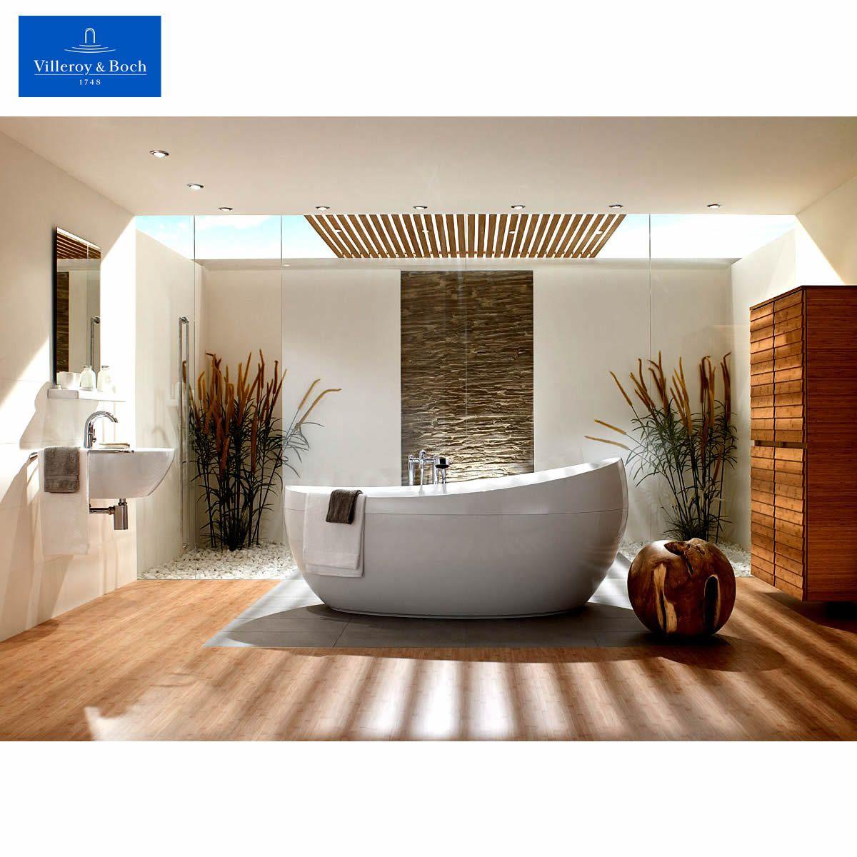 Home Baths Freestanding Baths