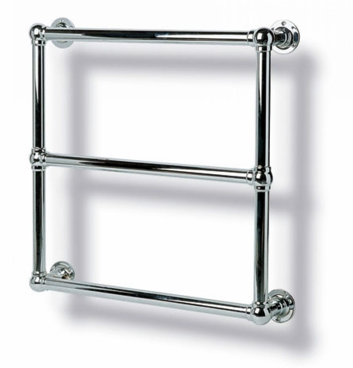 wall mounted towel rack wall mounted towel rack with soap  - apollo ravenna p traditional towel rail