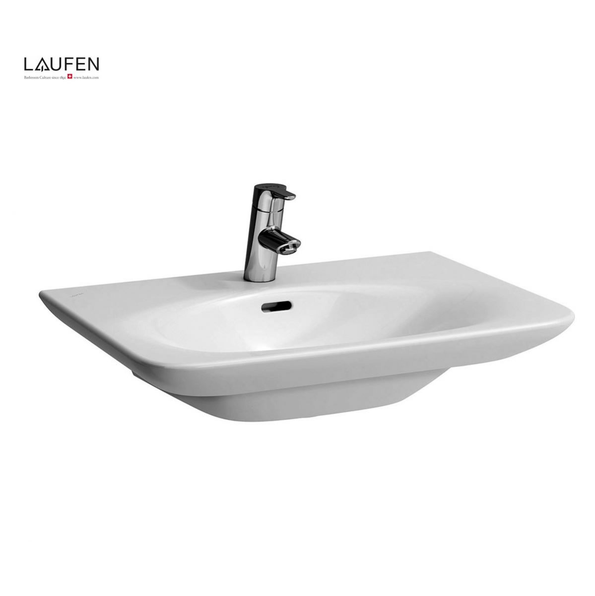 LAUFEN Bathrooms. 60, likes · talking about this · 28 were here. Celebrating years of Bathroom Culture. Founded in in Switzerland, LAUFEN.
