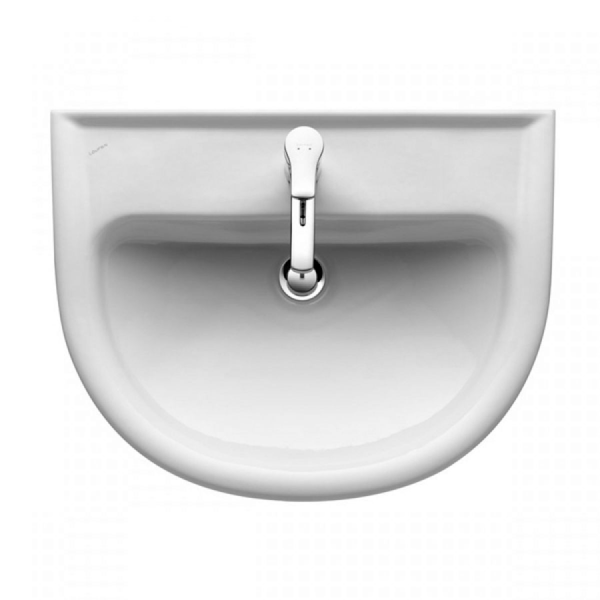 Home Bathroom Basins Wash Basins