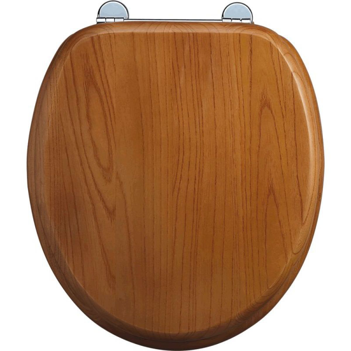 wooden square toilet seat. Burlington Soft Close Toilet Seat and Cover  UK Bathrooms Wooden Traditional soft closing toilet