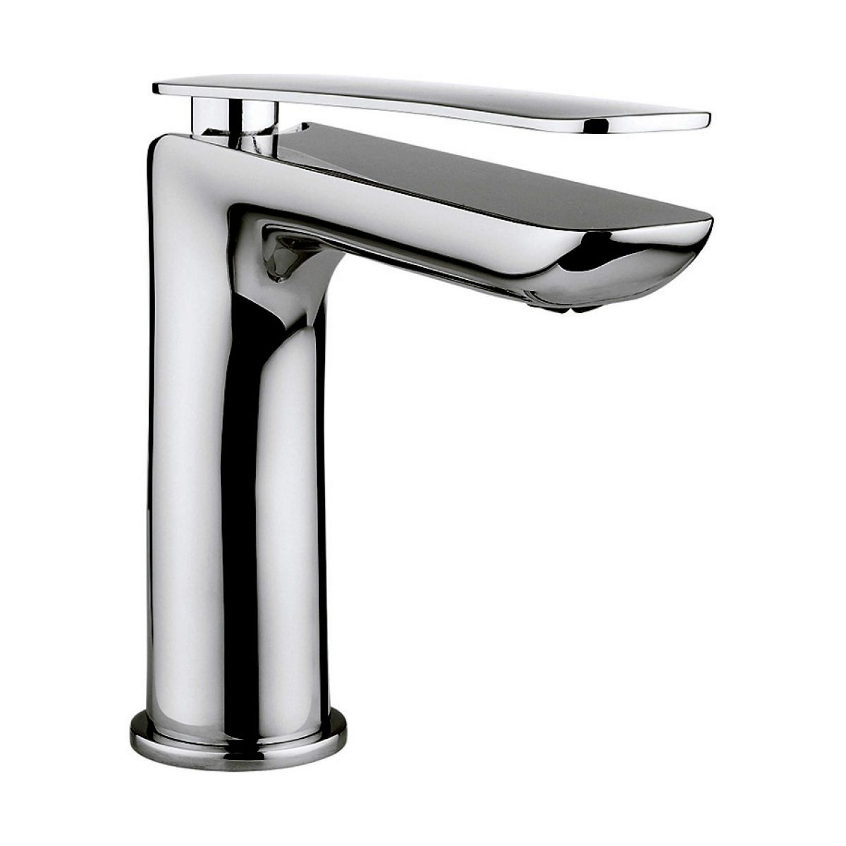 Bathroom Sink Mixer Taps Uk. copper taps basin taps shower heads ...
