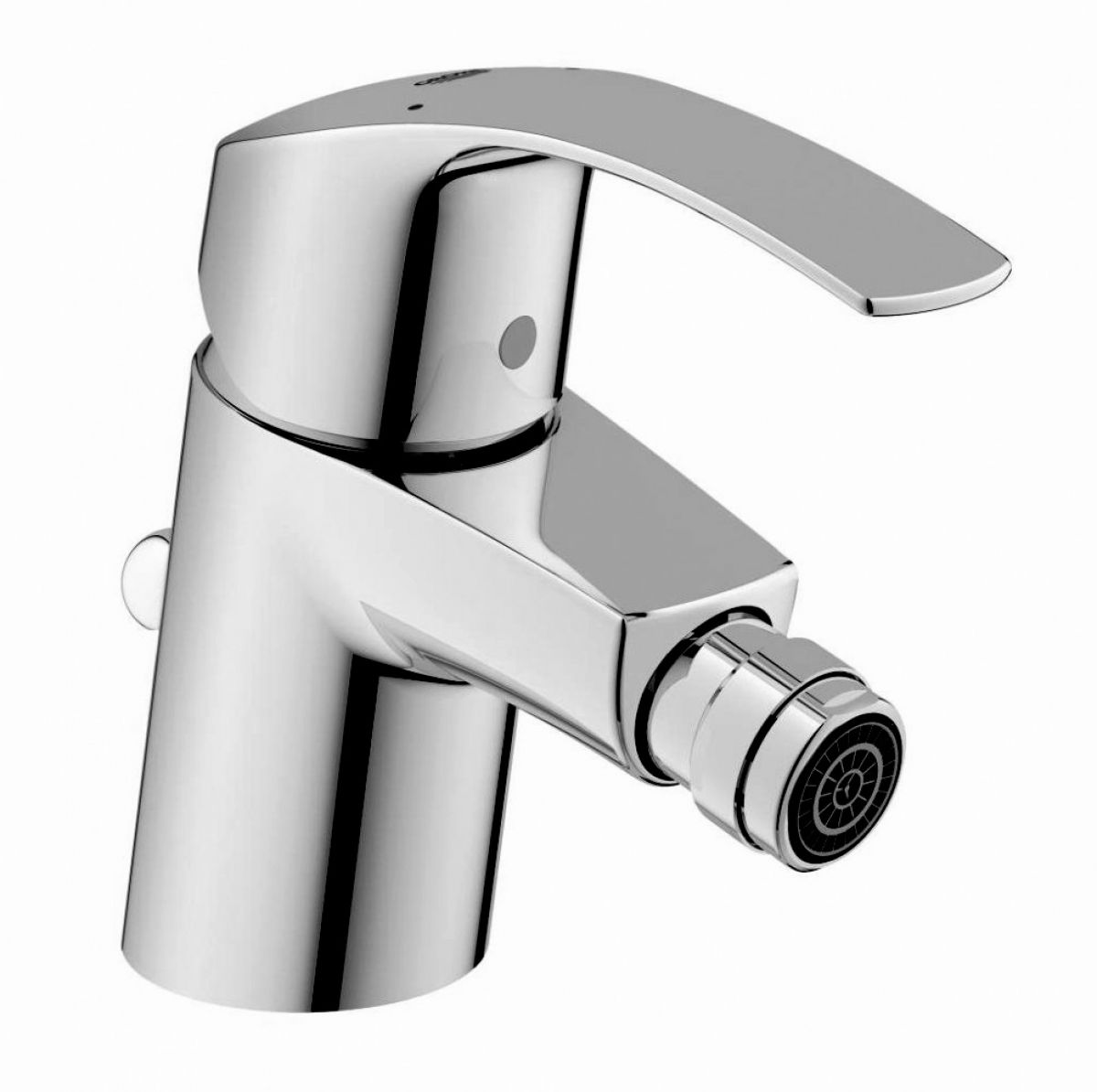 grohe eurosmart bidet mixer uk bathrooms. Black Bedroom Furniture Sets. Home Design Ideas
