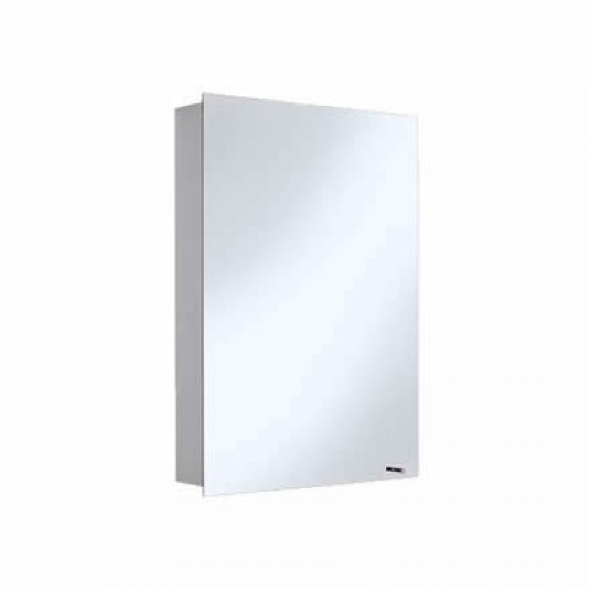 Keuco royal smart 500mm bathroom cabinet right hand uk bathrooms - Bathroom cabinets keuco ...